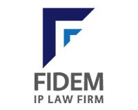 フィデム国際特許商標事務所